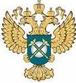 Правление ФАС России утвердило корректировку долгосрочных тарифов на перевозку грузов железнодорожным транспортом для ОАО