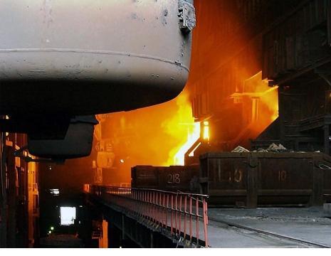 ММК развивает сотрудничество с Уральским трубным заводом