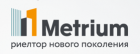 «Метриум»: Предложение элитных новостроек упало до уровня трехлетней давности