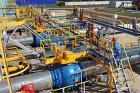ПТК КРУГ-2000 применен для добычи нефти на месторождении Кенкияк в Казахстане