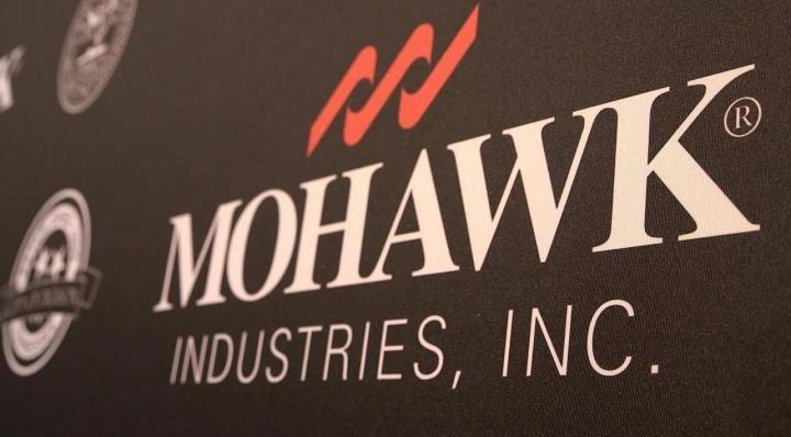 Mohawk Industries, Inc. проводит телеконференцию по итогам III квартала 2017 года