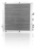 Качественные аксессуары Соллант винтвой воздушный компрессор
