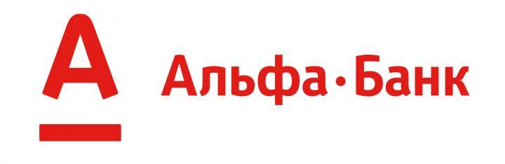 Альфа-Банк удостоился премии британского журнала Euromoney