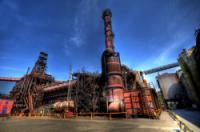 ArcelorMittal и Midrex будут создавать водородную металлургию