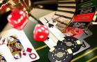 Обзор популярных интернет казино с живыми дилерами на реальные деньги!