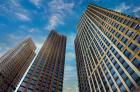 «Метриум»: Старт продаж нового корпуса в ЖК Will Towers
