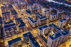 «Метриум»: Самые успешные девелоперы Новой Москвы в I полугодии