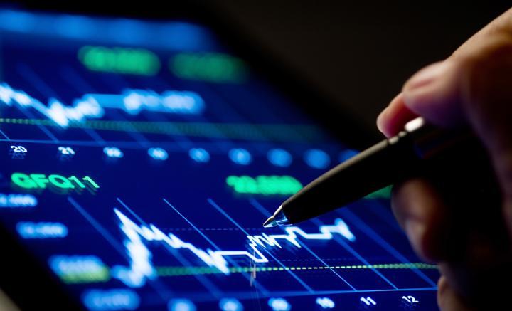 Рынок акций РФ: позитив есть, покупателей нет - БКС