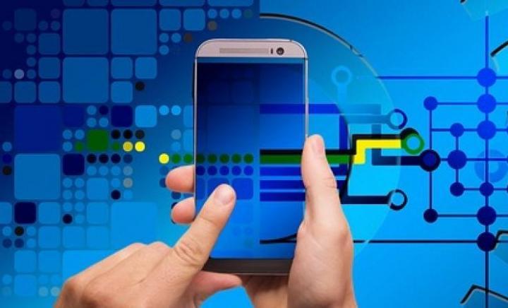 Преимущества цифровых платформ в металлургии