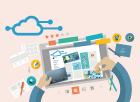Как легко создать свой онлайн-портал новичку