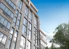 «СМУ-6 Инвестиции»: Пять плюсов легализации апартаментов