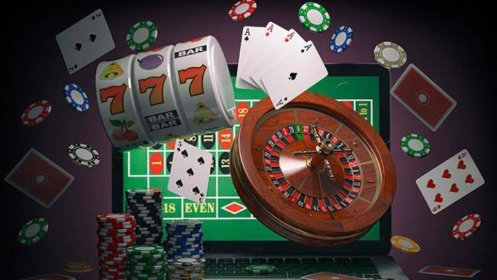 Казино в котором можно выиграть и получить деньги интернет рулетка на реальные деньги без вложений с выводом денег