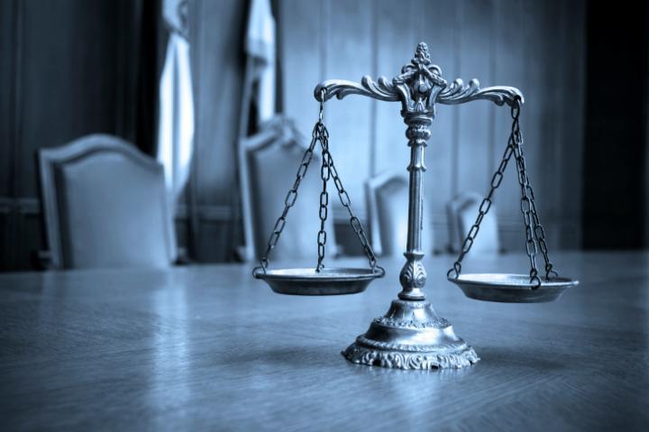 Адвокат Д. Б. Савчишкин: решение наследственных споров