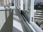 Заказать качественное остекление балконов и лоджий
