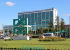 Внедрение 1С:ТОИР на «Химпроме» поможет сэкономить  на ремонтах оборудования