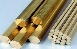 Китай увеличил производство цветных металлов на 6,1%