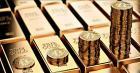 АО «ГеоЦентр» займется созданием собственных «золотых токенов»