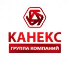 Машиностроительная группа «КАНЕКС» приняла участие в выставке «IMPC 2018–EXPO»