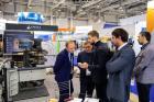 Финляндия представит на «Металл-Экспо'2019» своих лидеров в производстве оборудования