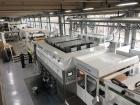 Smurfit Kappa и Московский Фонд поддержки промышленности и предпринимательства инвестируют в развитие производства экологичной упаковки