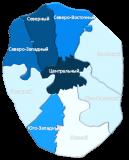 «Onrealt.ru» предоставил аналитику стоимости аренды студий в Москве