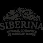 Обновление ассортимента SIBERINA