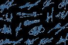 Печать факсимиле – аксессуар для уверенного и успешного руководителя