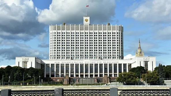 Правительство утвердило авансовый механизм выдачи субсидий фармкомпаниям