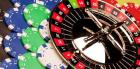 Список знаменитых казино