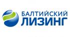 Компания «Балтийский лизинг» приняла участие в выставке «ЛЕСДРЕВМАШ 2018»
