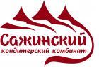 Сажинский кондитерский комбинат готовится к форуму-выставке «Кооперация-2018»