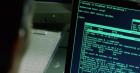 Команда Глобального кибер-альянса пополнилась суперпрофессионалами