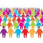 Ведение кадрового делопроизводства – услуга от настоящих профессионалов