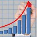 Объем сельского хозяйства Липецкой области вырос почти на 10%