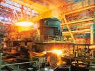 Айзербаджан увеличил производство металлургической промышленности