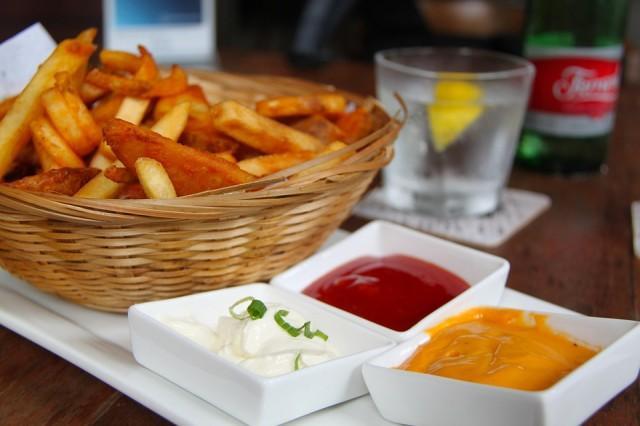 Учёные назвали топ продуктов питания, вызывающих привыкание
