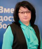 Эксперт «Балтийского лизинга» рассказала о роли цифровизации в развитии лизинговой отрасли