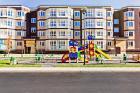 «Метриум»: Девелопер ЖК «Катуар» приступил к проектированию детского сада