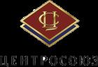 Центросоюз России поддерживает форум-выставку «Кооперация-2018»