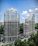 TEKTA GROUP: Стоимость жилья в Городских резиденциях SPIRES увеличилась на 6%