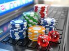 Вулкан Победа - казино с большой возможностью сорвать джекпот сегодня!