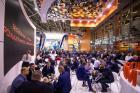 Металлурги и их партнеры готовятся к выставке «Металл-Экспо'2020»