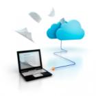 Плюсы сервиса 1С-Отчетность в облаке