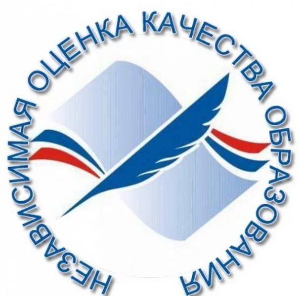 Рубцовский институт АлтГУ вошел в топ-10 филиалов сибирских вузов