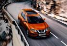 «Балтийский лизинг» предлагает клиентам спецтариф на КАСКО для авто бренда Nissan