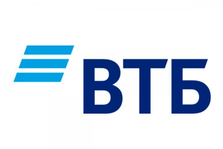 ВТБ выдаст 100 млрд руб. ипотечных кредитов жителям Дальнего Востока