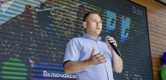 «Мегафон-Южная Осетия» представил новые тарифные планы