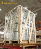 Больше, дальше, дешевле: «Деловые Линии» сделали доступнее перевозку тяжелых грузов