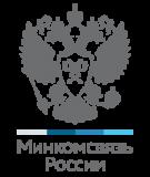 SCADA КРУГ-2000 включена в Единый реестр российских программ