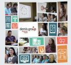 Мастер-класс по юзабилити — эксперты Demis Group рассказали о том, как сделать дизайн эффективным